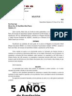 DOCUMENTOS PRACTICA SUPERVISADA.doc