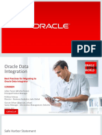 CON9604_Testut-CON9604-OOW 2015 DIS - Best Practices for Migrating to Oracle Data Integrator.finaL