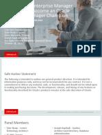 Oracle Developer Report Builder Reference | Pl/Sql | Oracle