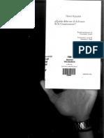 kelsen---guardián-de-la-constitución.pdf