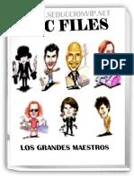 MC.FILES.pdf