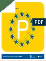 11_La Patente Europea
