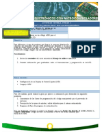 act_central_u4.doc