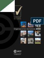 Laboratorio de Pruebas de Equipos y Materiales PNC 2008