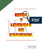 mitosyleyendasdemoquegua2013-131110170028-phpapp02