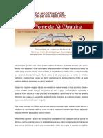 APÓSTOLOS DA MODERNIDADE.docx
