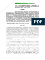 FALKEMBACH Maria Fonseca corpo heterotopia.pdf