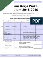 307782480 Download Program Kerja Waka Kurikulum 2015 2016 Kepalasekolah Org