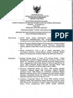 PERMENPAN2011_033.pdf