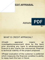 credit appraisal.pptx