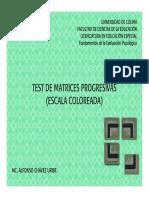mpc.pdf