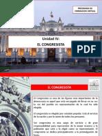 unidadIV_Congreso.pdf