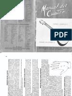 manual de cuatro venezolano pdf.pdf