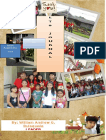 LTS Journal