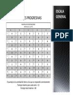 52615777-RAVEN-CALIFICACION-GENERAL-Y-COLOREADA.pdf