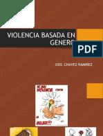 Violencia Genero(1)