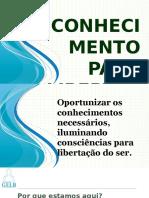 CONVIVER E MELHORAR.pptx