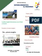 DEVENIR.pdf