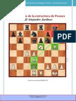 Demolición de la Estructura de Peones.pdf