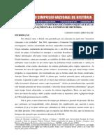 1442252049 Arquivo Quehistoriaeessatrabalhocompletoanpuh2015(2)