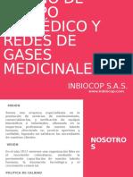 Documents.mx Diseno de Equipos Biomedicos y Redes de Gases Medicinales