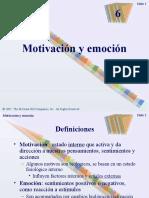 Marcuschame Psicologia 1e Presentacion u06