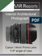 Interior Architectural Photography.pdf