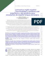 2005_redELE_4_14Ruiz_Guijarro.pdf