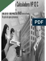 Minicurso - HP 12C.pdf