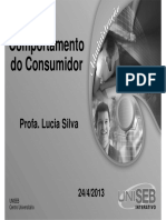ADMN-7_2-Comportamento do Consumidor-Aula 1-Un 1.pdf