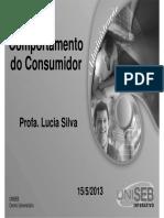 ADMN-7_2-Comportamento do Consumidor-Aula 2-Un 2.pdf