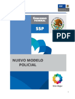 Nuevo Modelo Policial 05.08.08 Ultima Version