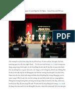Thi Cong Phong Hoi Truong Gia Re o Pho Nguyen Che Nghia - Hoan Kiem Ma PHT 109