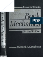 Goodman, R. E. - Introduction to Rock Mechanics, 2nd Edition (1)