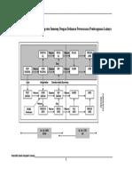 Bab-1 (Bagan Hubungan RPJM) halaman 8.doc