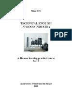 Wood manufacturing.pdf