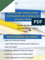 Lista_de_cotejo.ppt