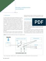 5. Las interacciones alimento-medicamento interacciones farmacocinéticas.pdf