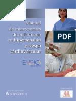 manualdeintervencion2003.pdf