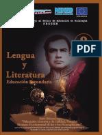 Librodelenguayliteratura9nogrado 150528182430 Lva1 App6891