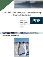 cis188-lecture0-CourseIntroduction