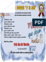 DIA DEL MAESTRO.pdf