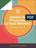 Gestión-de-Proyectos_La-Guía-Definitiva.pdf