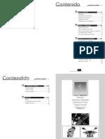 Manual+Despiece+y+Mantenimiento+Pulsar-Rouser+135+ls+Espanol