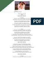 Lirik Teri Meri Prem Kahani