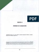 EDUCACION COMPARADA parte4