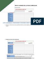 Chiclayo CPM 001-2016-Instructivo para llenar ficha curricular.pdf