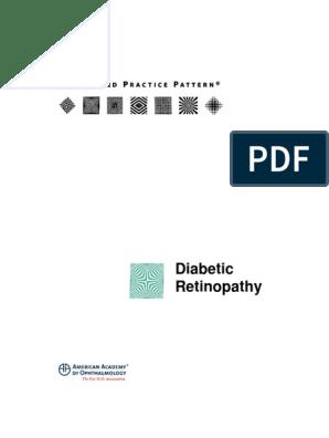 Código icd 10 para diabetes con retinopatía icd-9