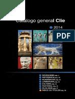 CATALOGO-web.pdf