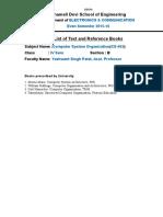 Text References_CS-402_CSO.doc